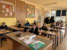 b_150_100_16777215_00_images_2019_2020_powiatowy_kon_mistrz_orografii_002.jpg