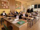 b_150_100_16777215_00_images_2019_2020_powiatowy_kon_mistrz_orografii_004.jpg