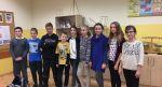 b_150_100_16777215_00_images_Ignacy_ekipa_Ignacego.JPG