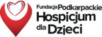 Czytaj więcej: Piknik Charytatywny przy Hospicjum